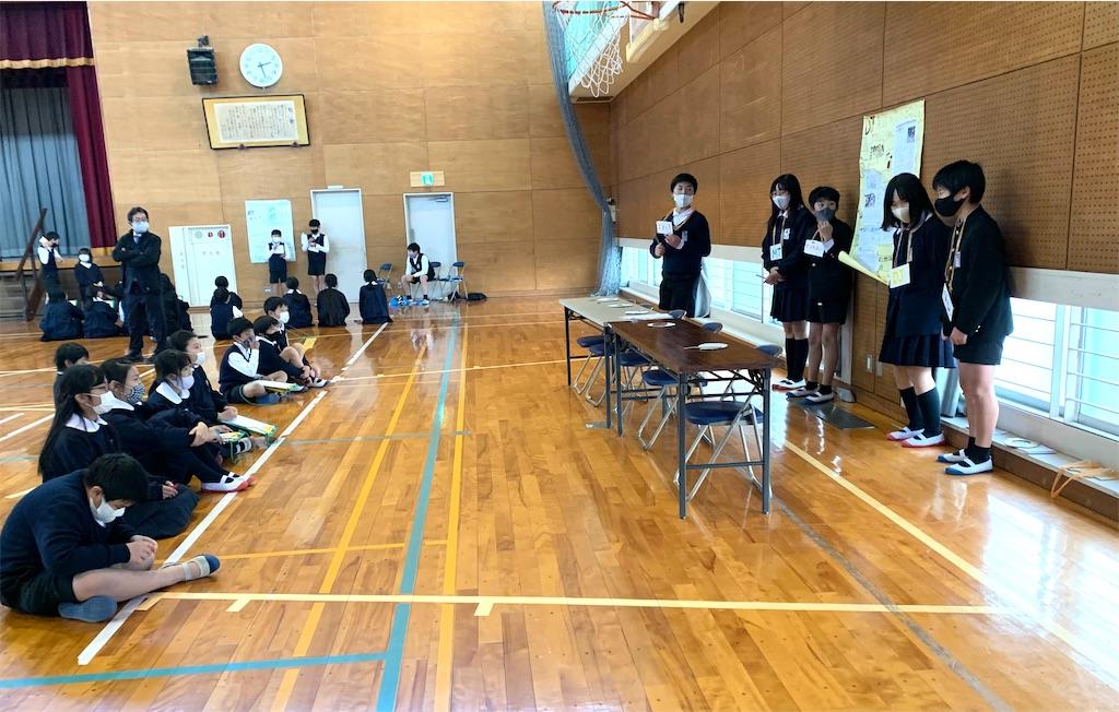 f:id:fukugawa-es:20201222181652j:image