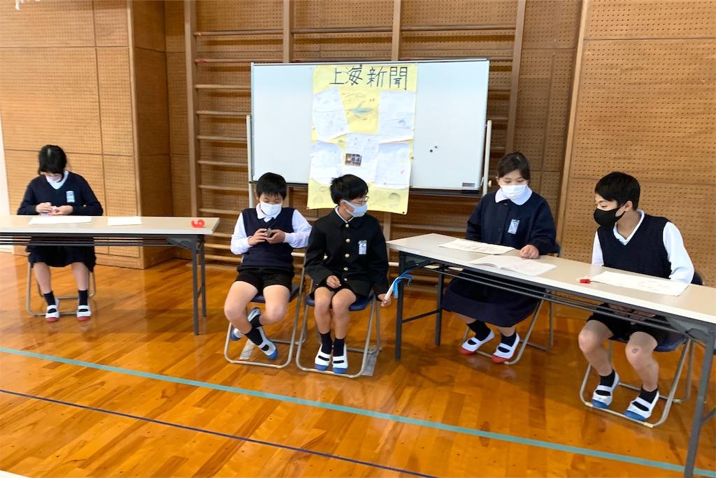 f:id:fukugawa-es:20201222181659j:image