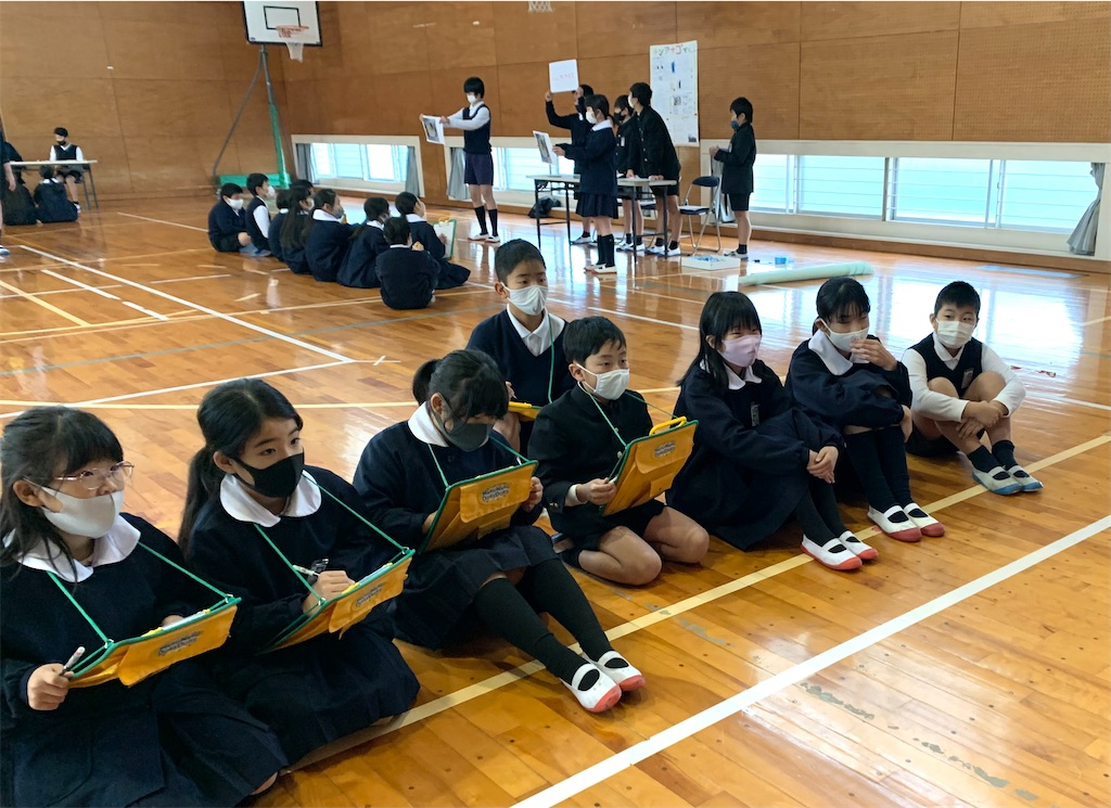 f:id:fukugawa-es:20201222181703j:image