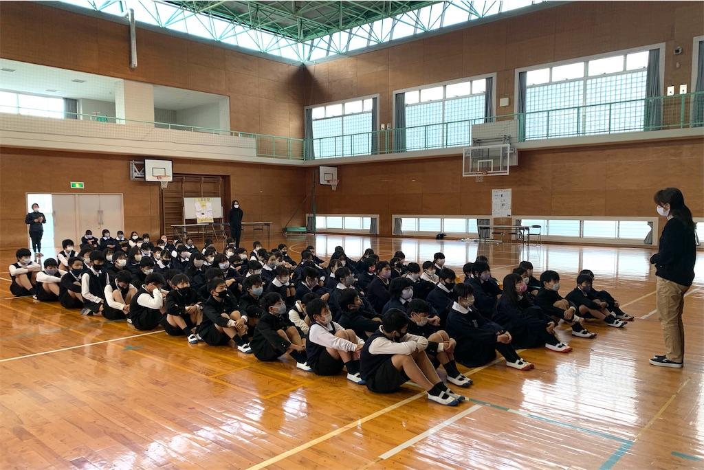 f:id:fukugawa-es:20201222181715j:image