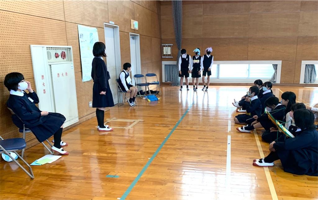 f:id:fukugawa-es:20201222181718j:image