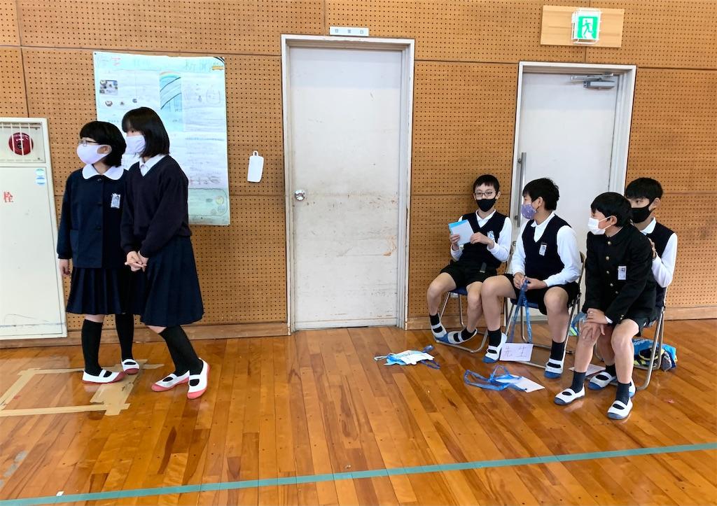 f:id:fukugawa-es:20201222181725j:image