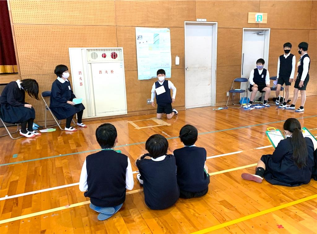 f:id:fukugawa-es:20201222181739j:image