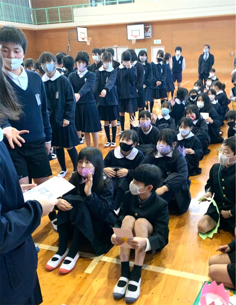 f:id:fukugawa-es:20201222181743j:image