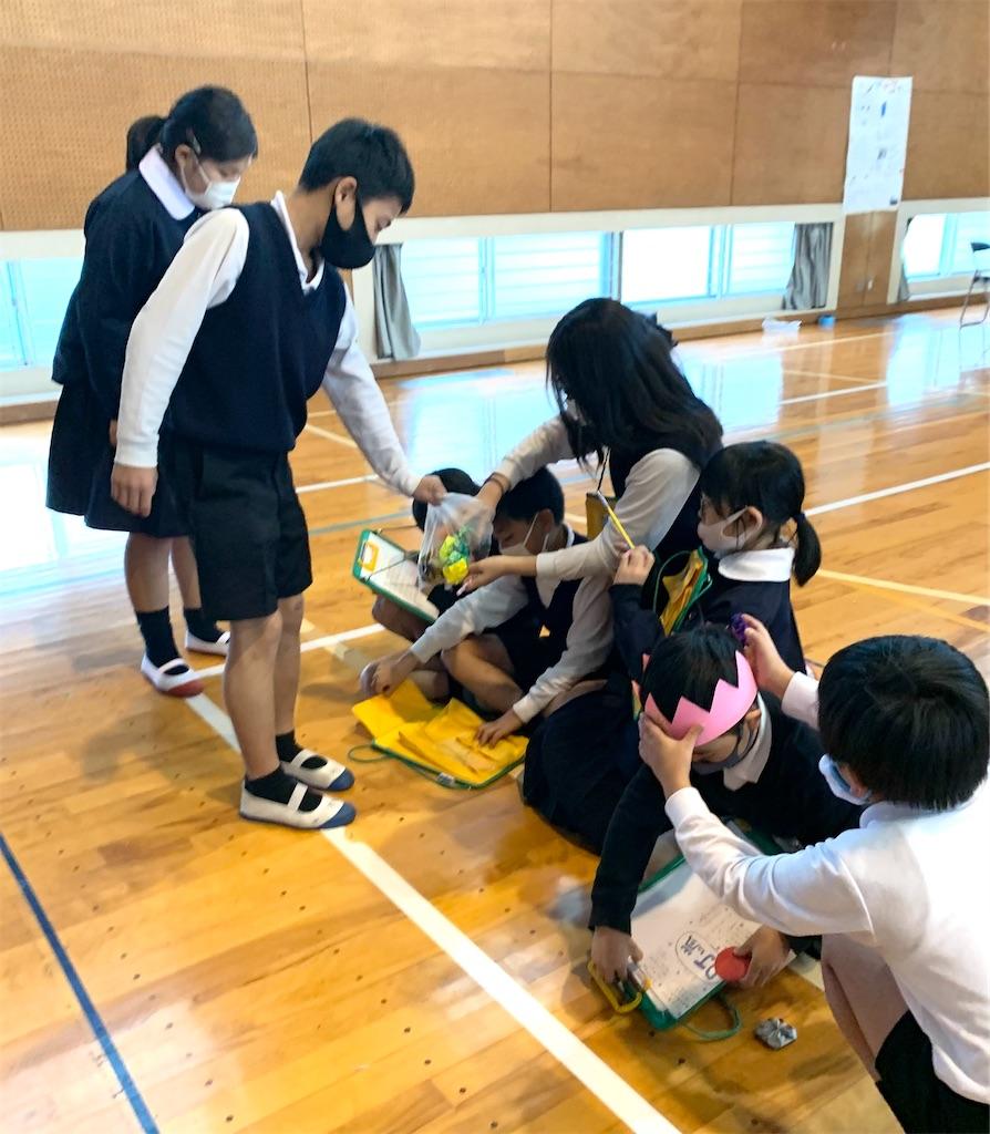 f:id:fukugawa-es:20201222181749j:image
