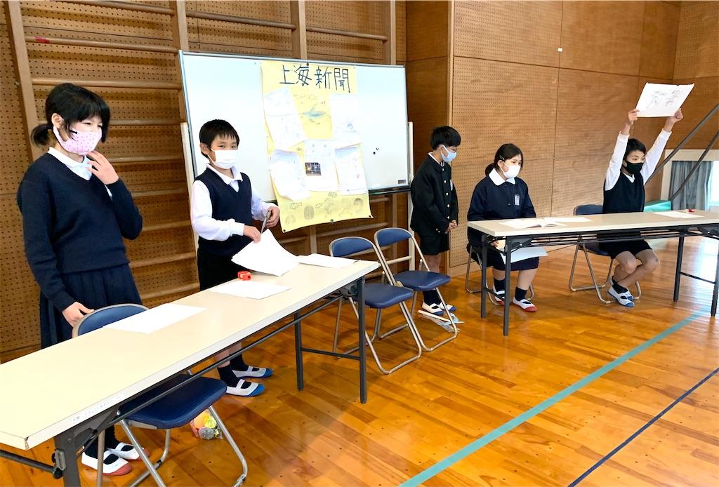 f:id:fukugawa-es:20201222181802j:image