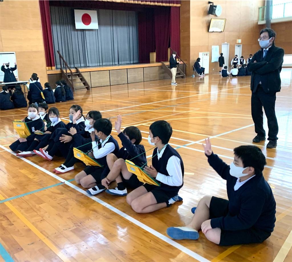 f:id:fukugawa-es:20201222181822j:image