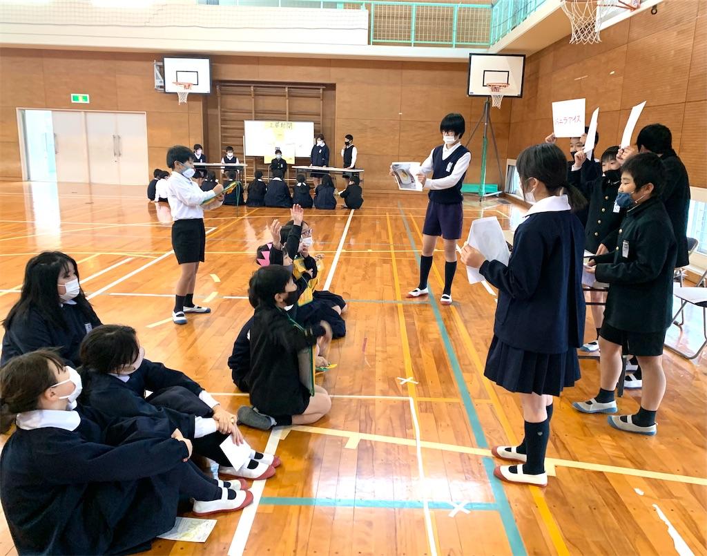 f:id:fukugawa-es:20201222181825j:image