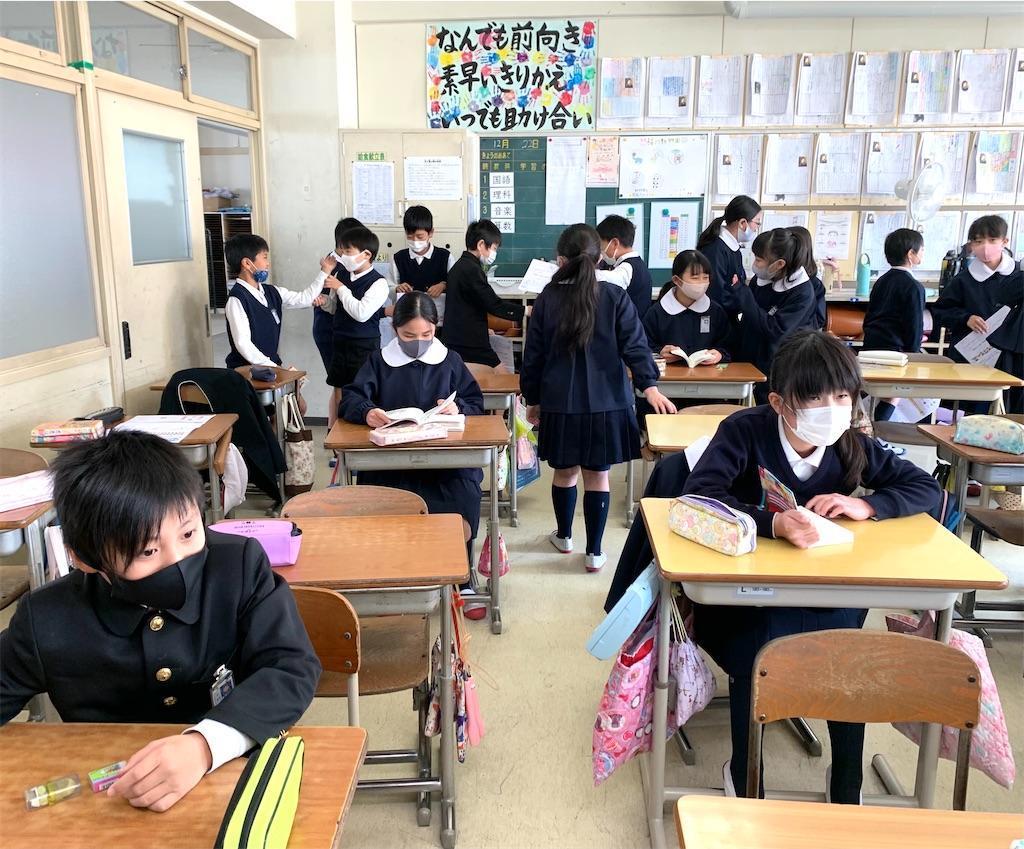 f:id:fukugawa-es:20201223132845j:image