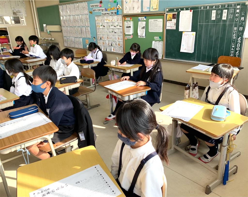 f:id:fukugawa-es:20201223132909j:image
