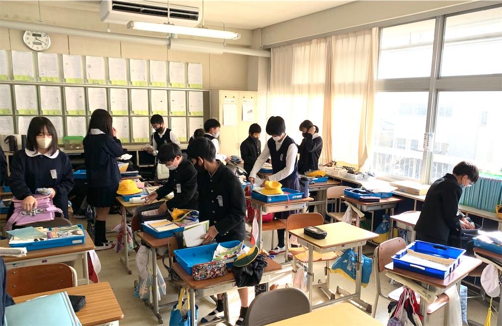 f:id:fukugawa-es:20201223132914j:image