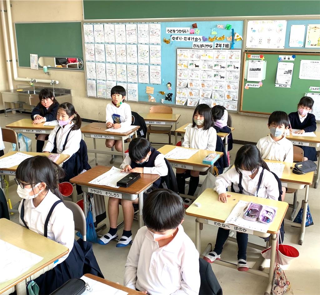 f:id:fukugawa-es:20201223133004j:image