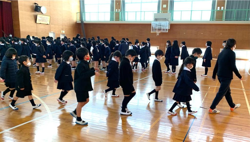 f:id:fukugawa-es:20210108100448j:image