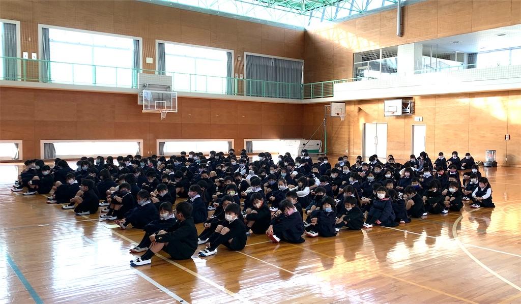 f:id:fukugawa-es:20210108100501j:image