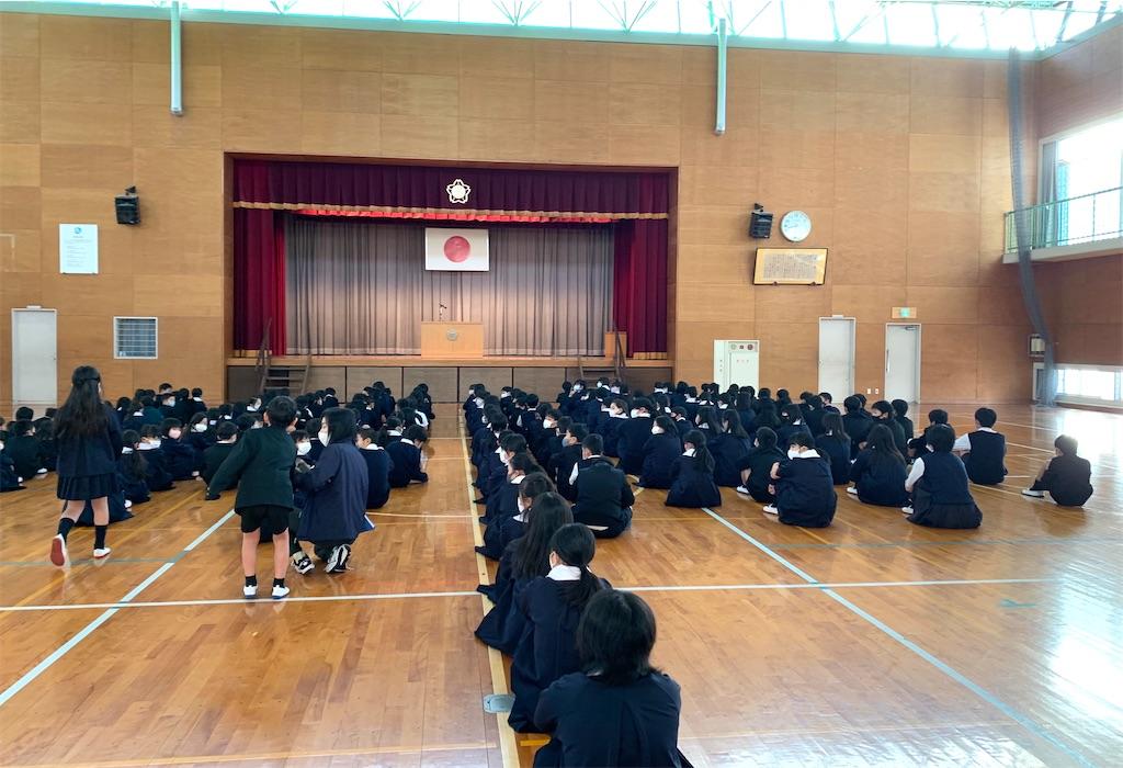 f:id:fukugawa-es:20210108100511j:image