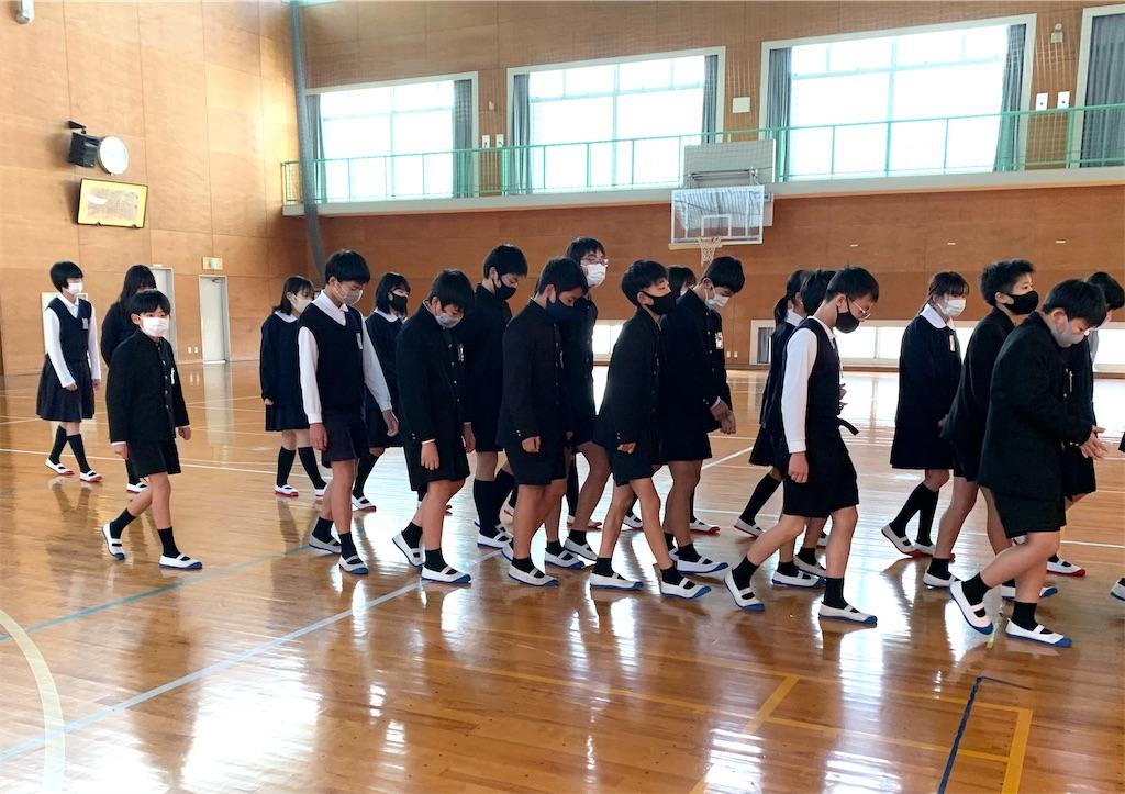 f:id:fukugawa-es:20210108100522j:image
