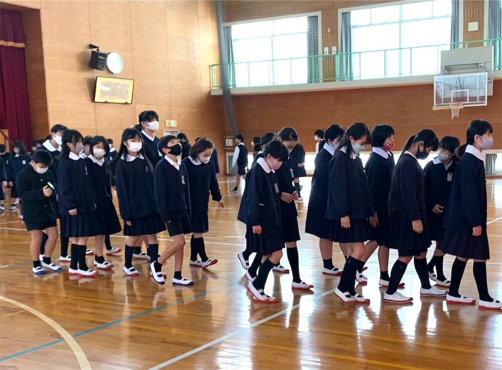 f:id:fukugawa-es:20210108100531j:image