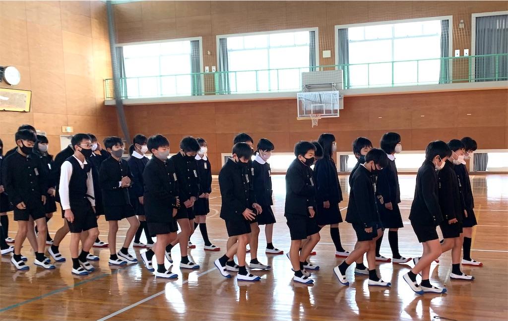 f:id:fukugawa-es:20210108100539j:image