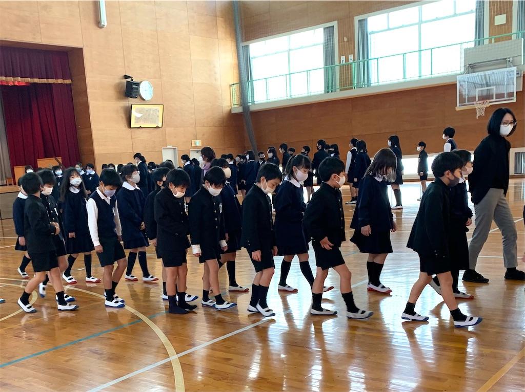 f:id:fukugawa-es:20210108100542j:image
