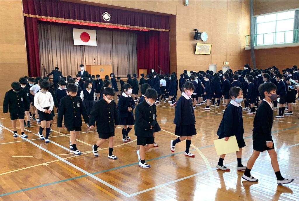 f:id:fukugawa-es:20210108100553j:image