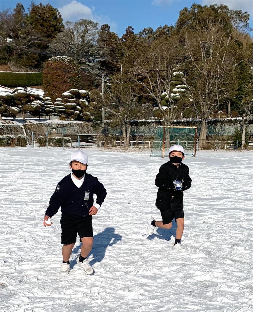 f:id:fukugawa-es:20210108102407j:image