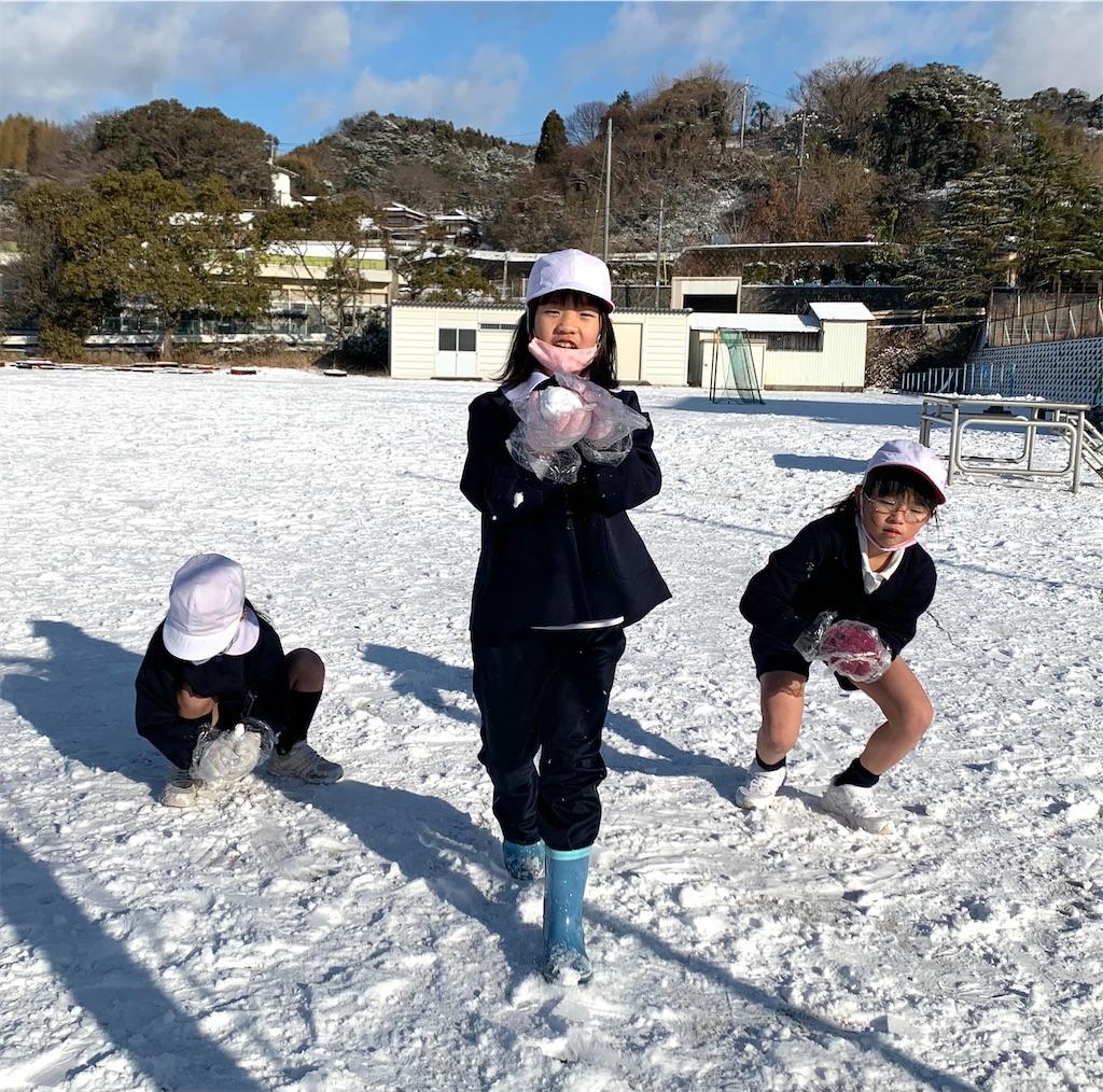 f:id:fukugawa-es:20210108102412j:image