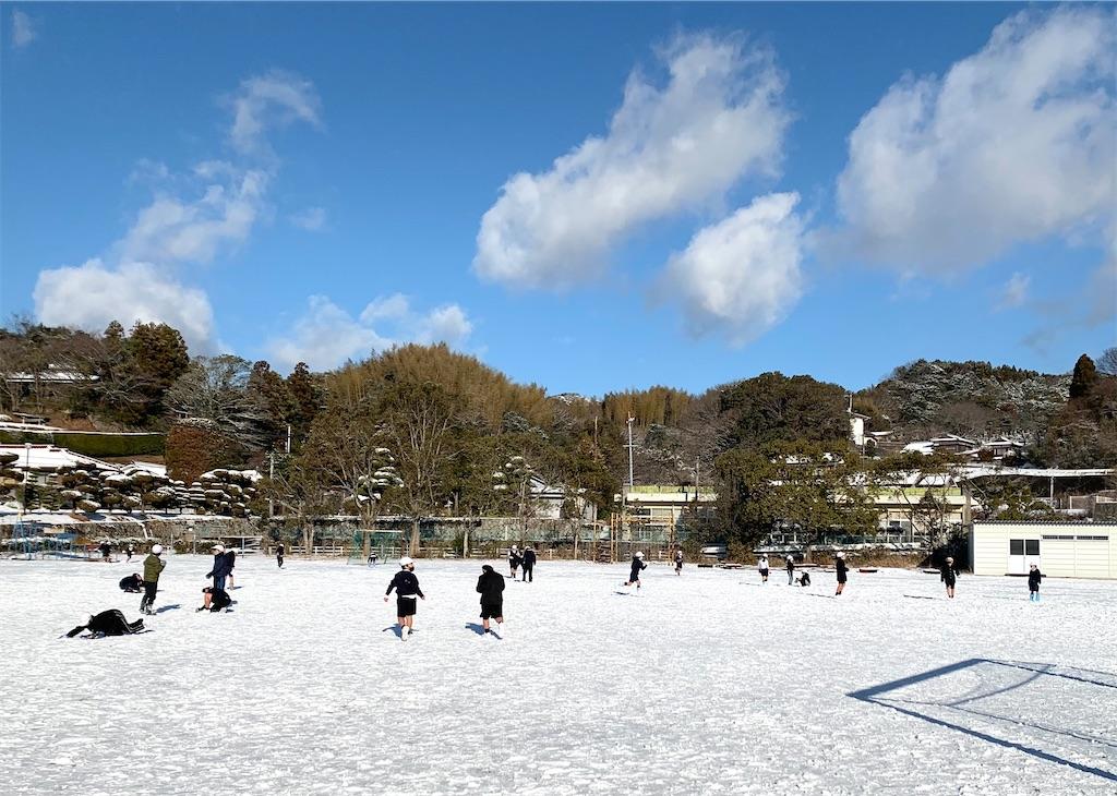 f:id:fukugawa-es:20210108102432j:image