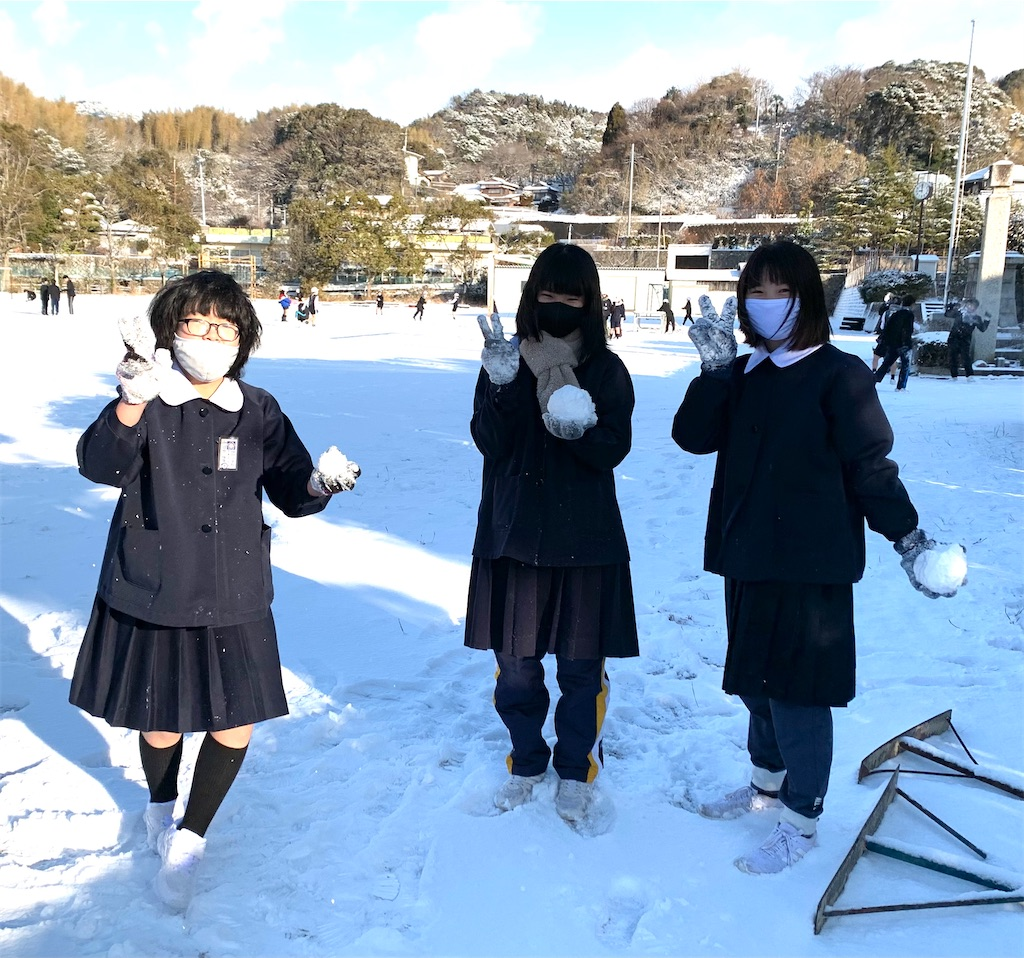 f:id:fukugawa-es:20210108102439j:image