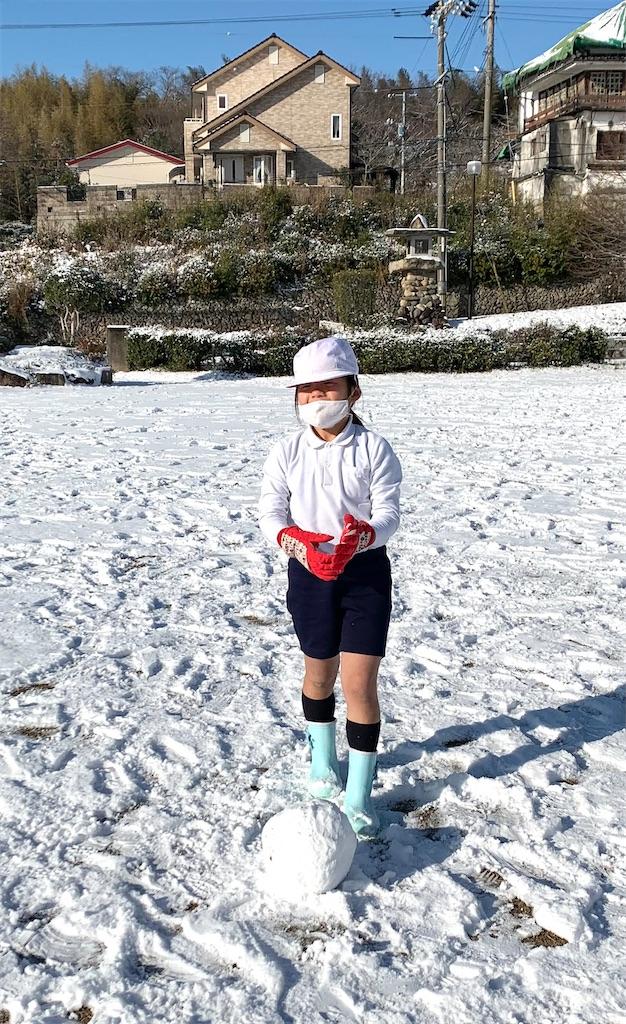 f:id:fukugawa-es:20210108102446j:image