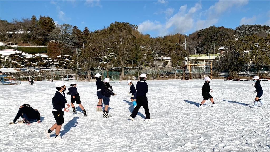 f:id:fukugawa-es:20210108102500j:image