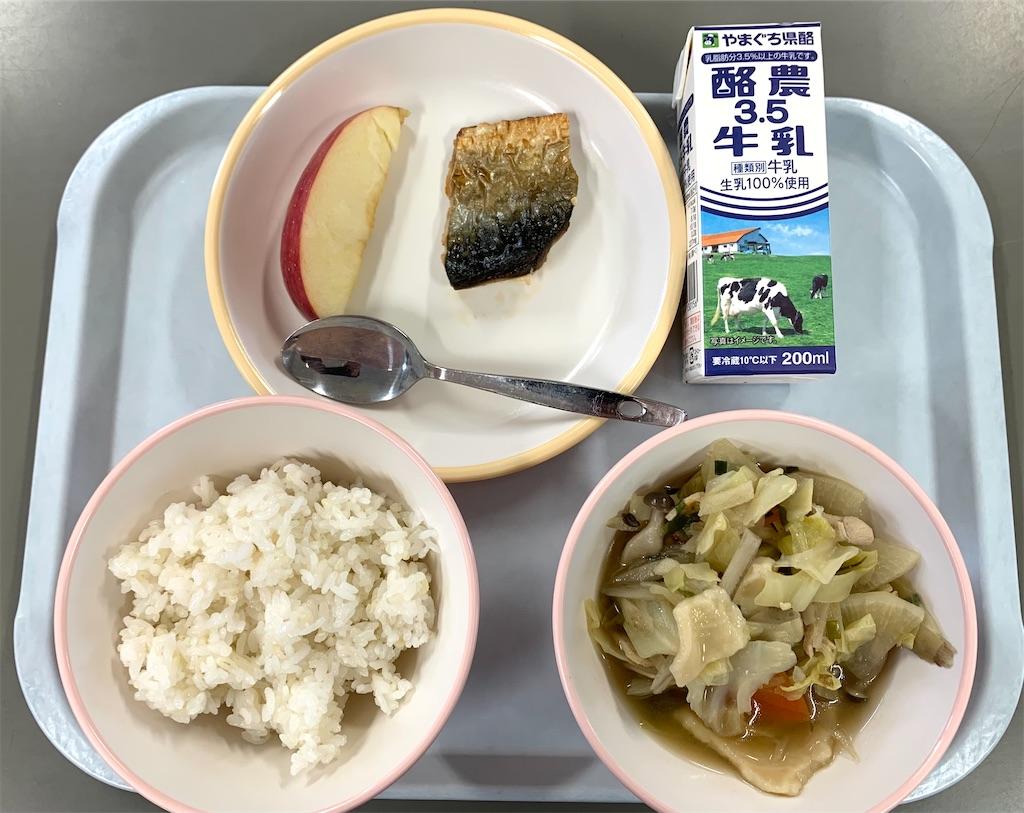 f:id:fukugawa-es:20210112122930j:image