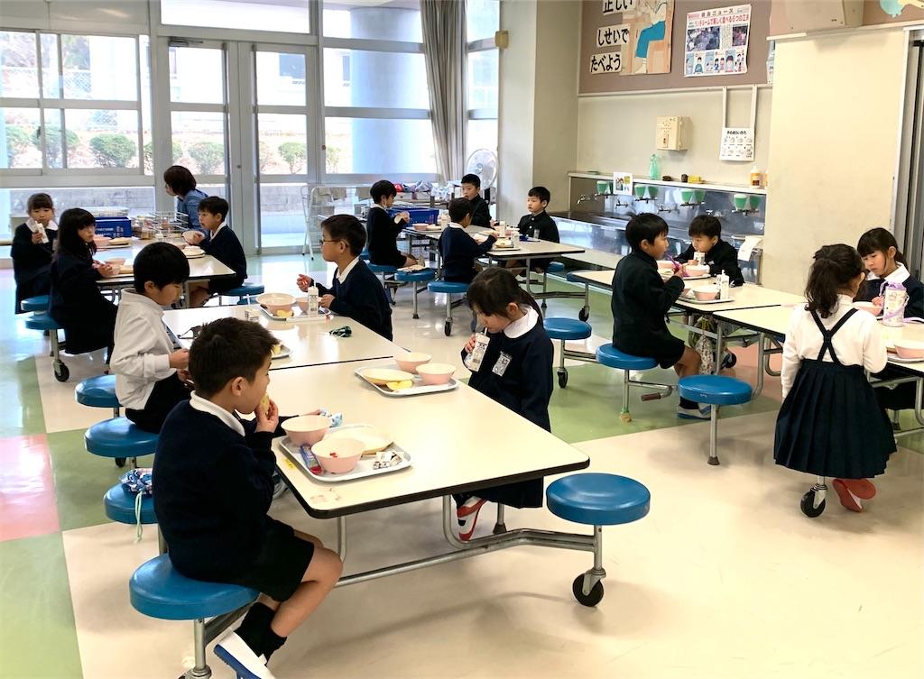 f:id:fukugawa-es:20210112124759j:image