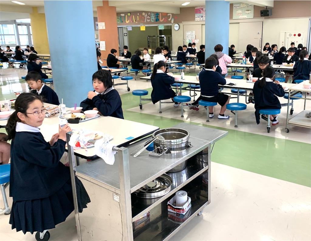 f:id:fukugawa-es:20210112124803j:image
