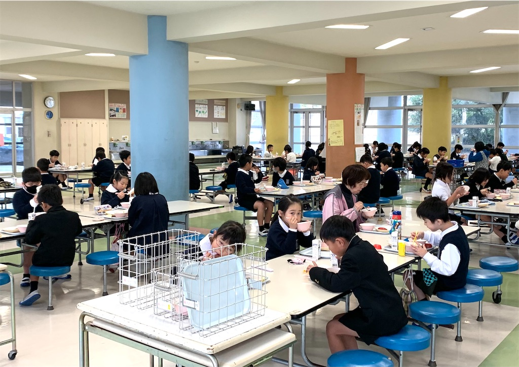 f:id:fukugawa-es:20210112124817j:image