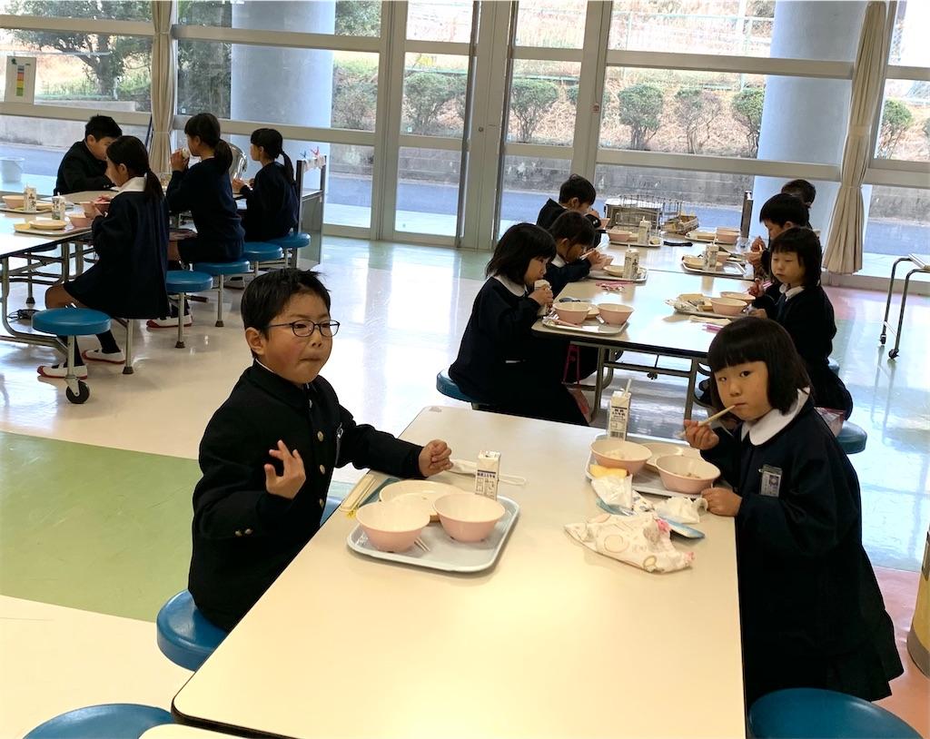 f:id:fukugawa-es:20210112124826j:image