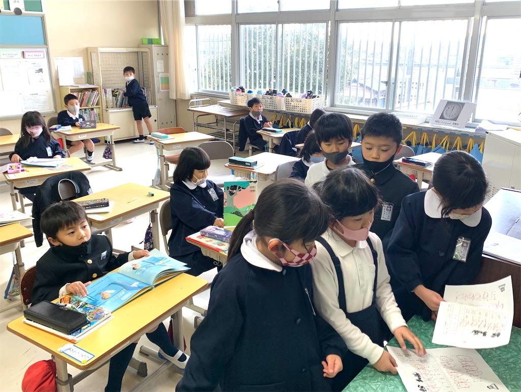 f:id:fukugawa-es:20210112145642j:image