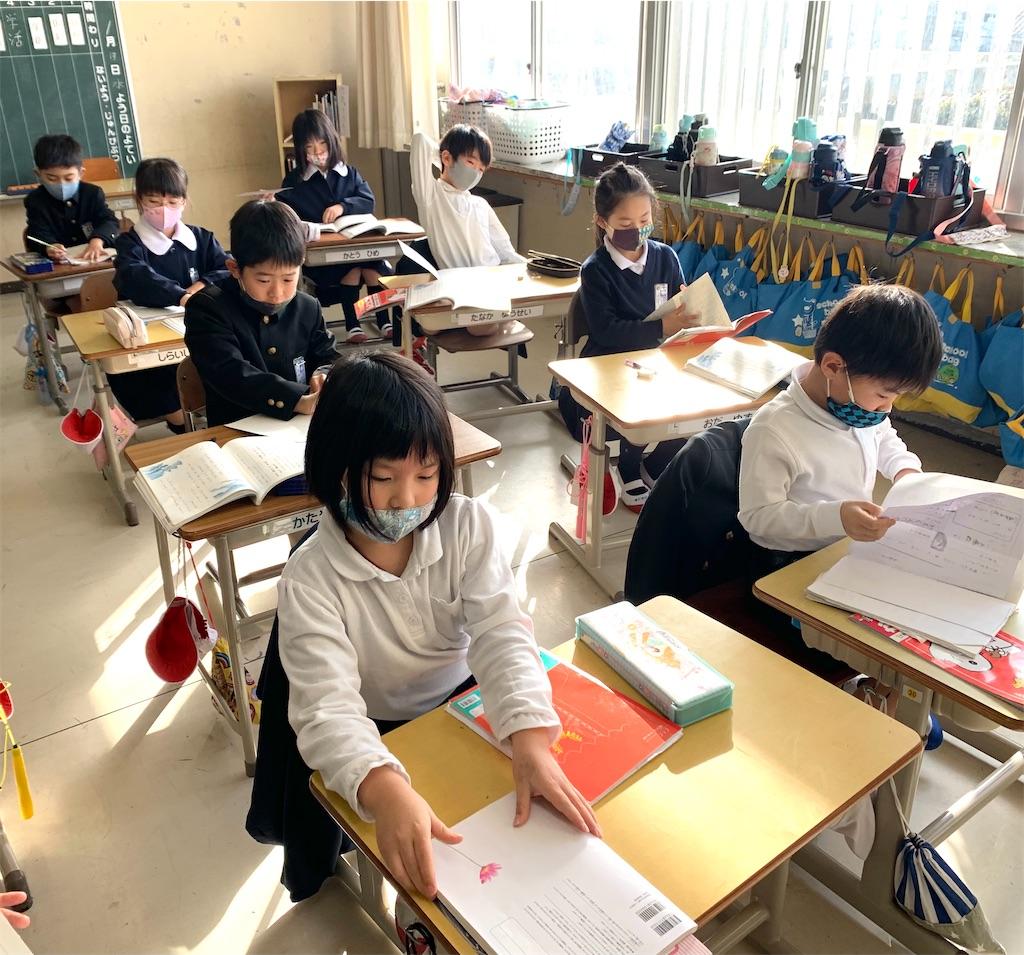 f:id:fukugawa-es:20210113101521j:image