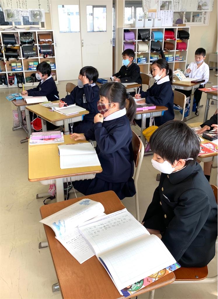 f:id:fukugawa-es:20210113101529j:image