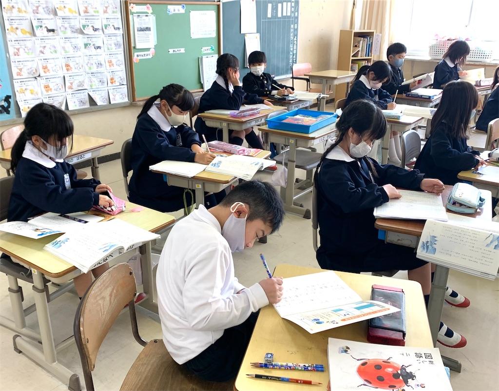 f:id:fukugawa-es:20210113101533j:image