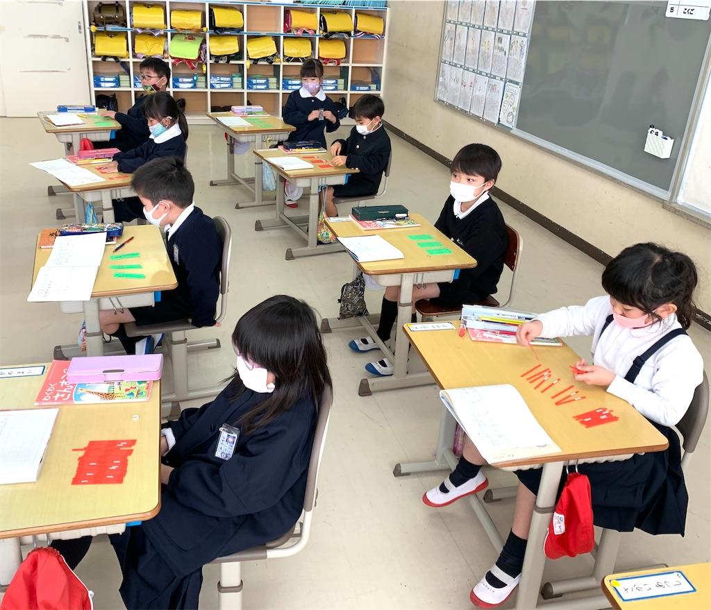 f:id:fukugawa-es:20210113101600j:image