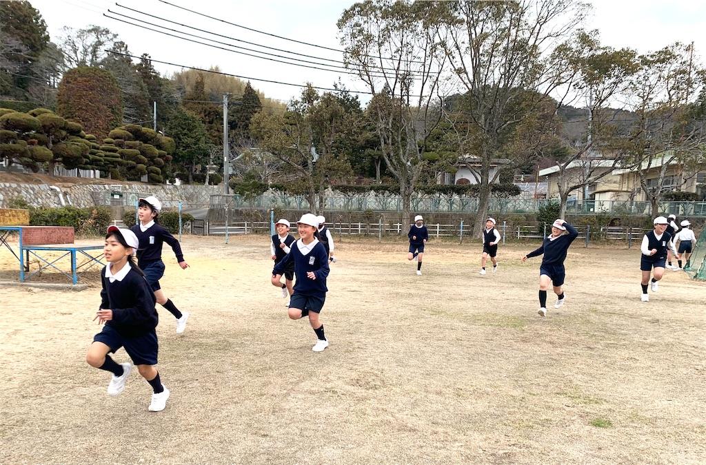 f:id:fukugawa-es:20210113132651j:image