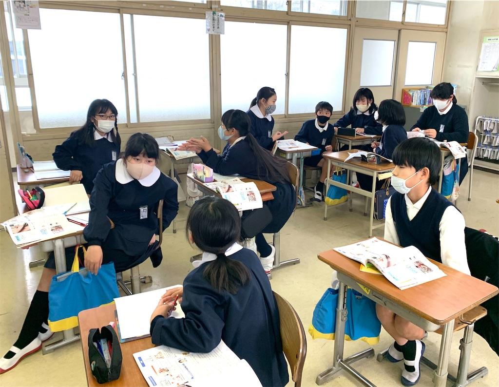 f:id:fukugawa-es:20210113150529j:image