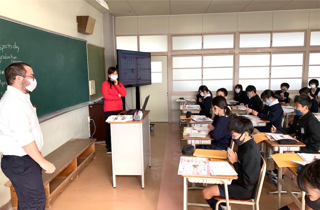 f:id:fukugawa-es:20210113150544j:image