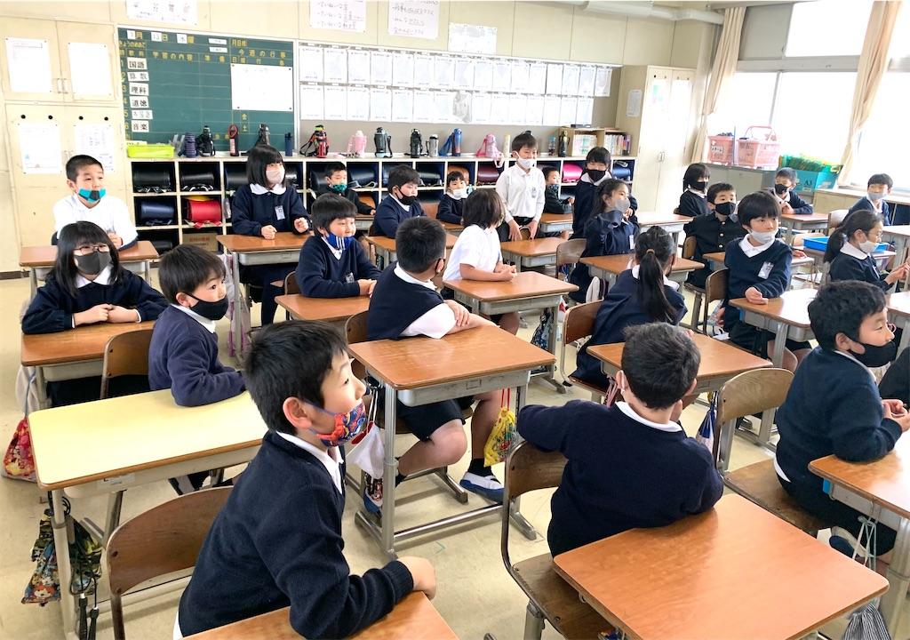 f:id:fukugawa-es:20210113150558j:image
