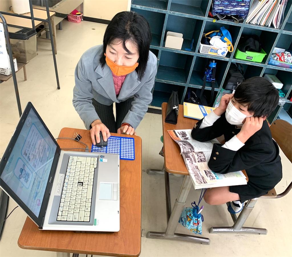 f:id:fukugawa-es:20210113150602j:image