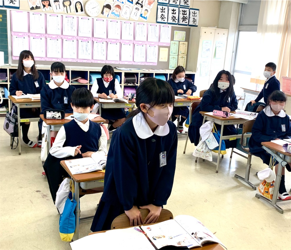 f:id:fukugawa-es:20210113150621j:image