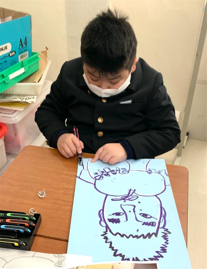f:id:fukugawa-es:20210113150625j:image