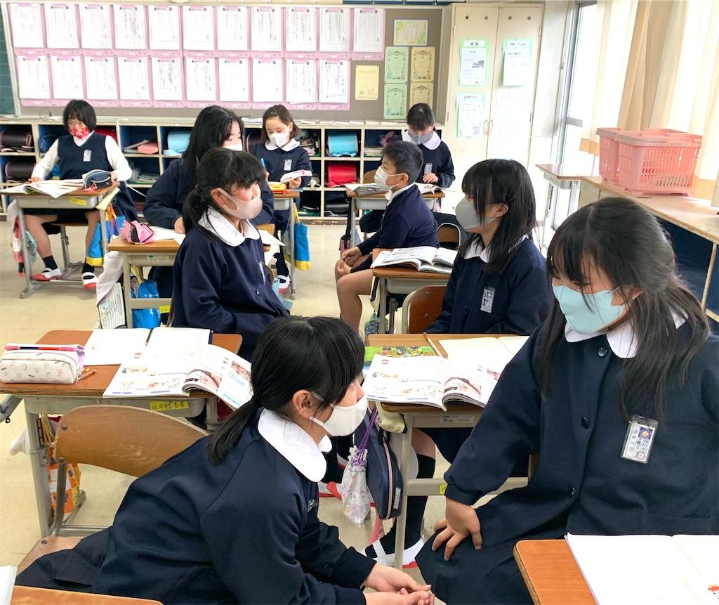 f:id:fukugawa-es:20210113150628j:image
