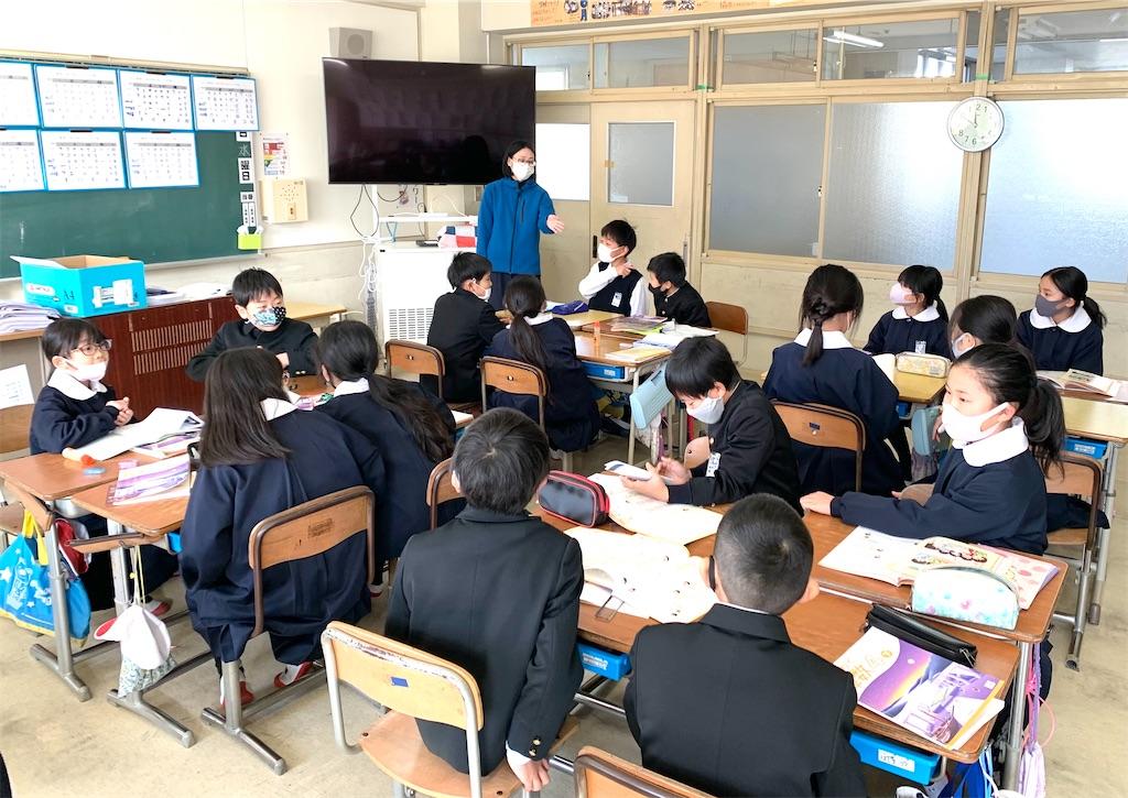f:id:fukugawa-es:20210113150633j:image