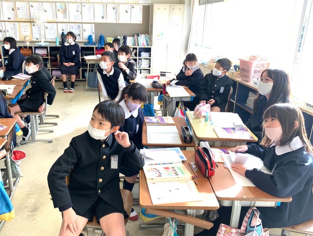 f:id:fukugawa-es:20210113150636j:image